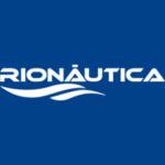RioNáutica