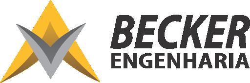 Becker Engenharia