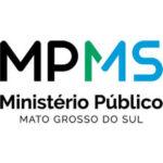 Ministério Público de Mato Grosso do Sul