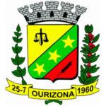 Prefeitura de Ourizona